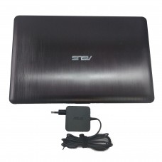 Ноутбук Asus X540S