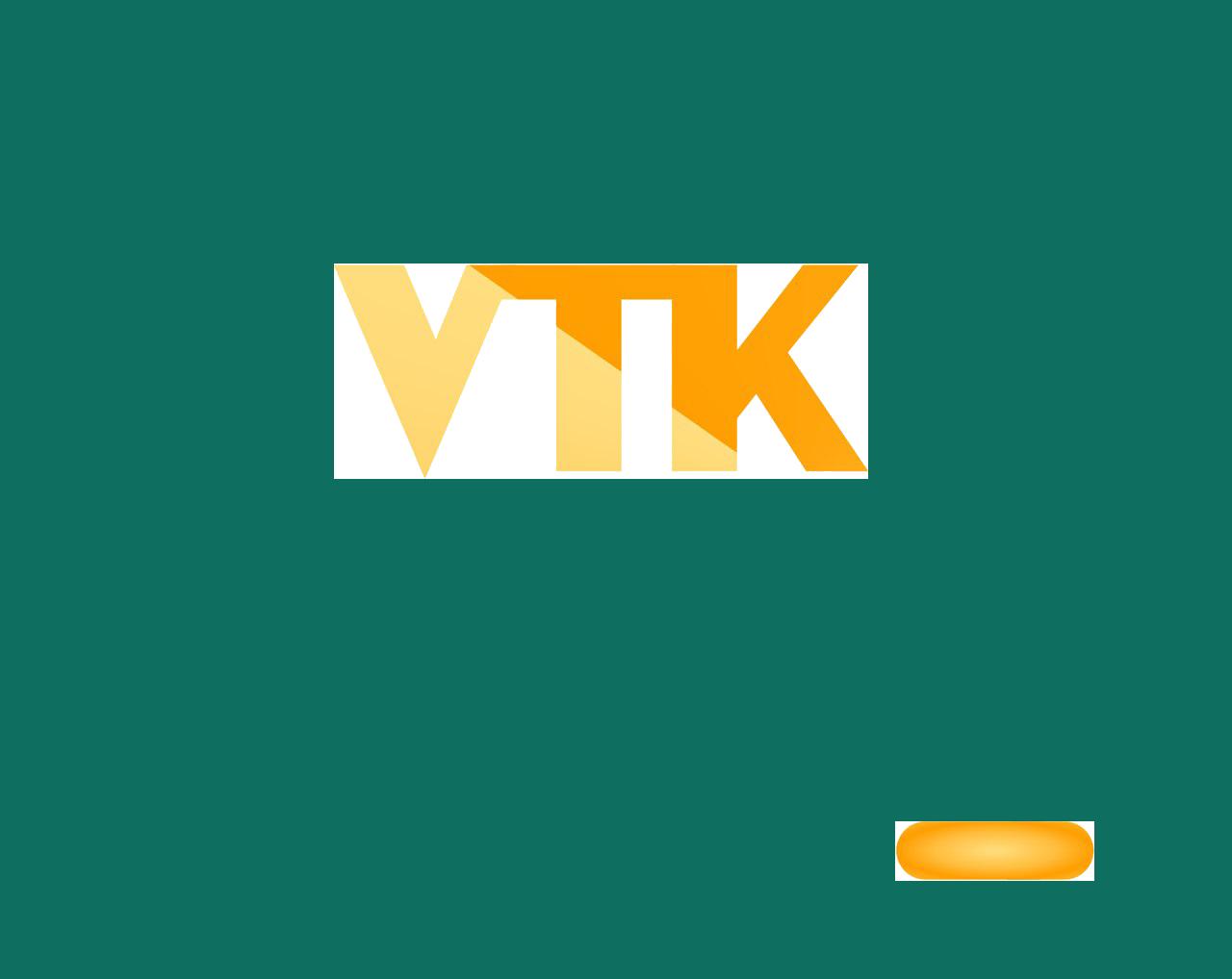 VTK-shop